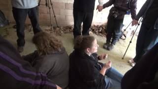 ZLP - Season 1 - Episode 10 - Fort Baldwin (30 mins)