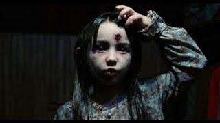 Paranormal Phenomena - Return Of The Amityville Horror Paranormal Haunting Documentary
