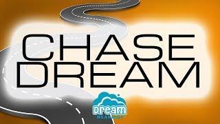 Chase Dreams | Dream Interpretation & Dream Meanings