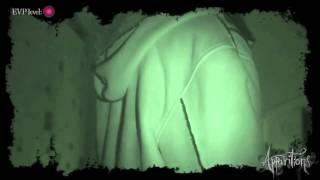 Ghost Hunters: Episode 1 (Porter's, Chedburgh) (Part 3 of 3)