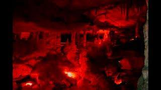 Haunted Cave