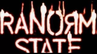 Paranormal State 2x03   Haunted Ranch
