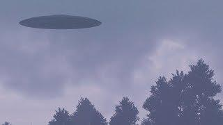 Most Strange Real UFO Sightings!! UFO Caught On Camera | UFO Objects Sightings | Proof Of Aliens