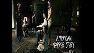 Haunted History   Season 1 Episode 7