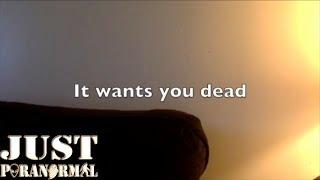 Phone Calls From the DEAD | Just Paranormal