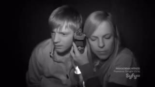 Ghost Hunters S07E13   Dark Shadows