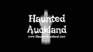 Client Interview - Residential Investigation: Huia, Auckland