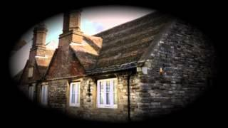 Paranormal Britain- Christmas Special 2014- The Old Town of Poole