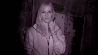 The Paranormal Misfits - Series 01 Episode 01 - The Galleries of Justice, Nottingham, England
