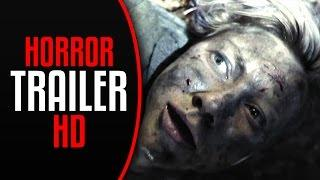 Blair Witch - Official Trailer (2016) Horror Movie | Corbin Reid