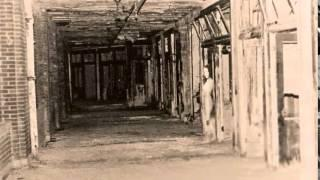 Most Haunted Places in the World :Waverly Hills Sanitorium – Kentucky, United States