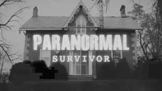 Paranormal Documentary   S01E16  Ghost Hunters