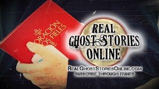 A Real Exorcism | Ghost Stories, Paranormal & Supernatural Show