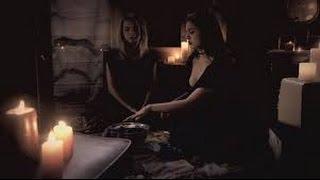 A Haunting S09E04  -  Love Curse
