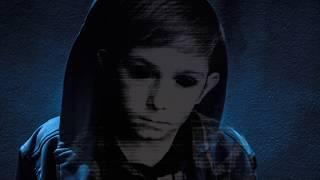 4 TRUE SCARY BLACK-EYED CHILDREN | Black Eyed Kids True Story!! Documentary