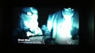 Syfy Ghost Mine Commercial727086 4995716168243 58109 n