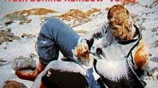 The truth behind rainbow valley of mount everest