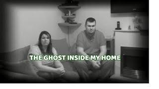 A Negative Entity Wants My Body | The Ghost Inside My Home | Season 2 | Episode 1 | Soul Reapers