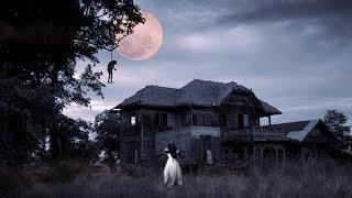 The Top Ten Most Haunted Scariest Places In Australia | Documentary
