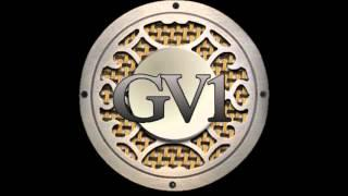 GV1+EchoVox CAPTURES Oct 20 2014