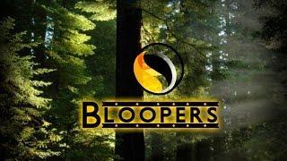 Δοκιμαστική ερευνά Bloopers 1