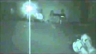 Knocking At The Farrar School - Iowa Paranormal Investigation Society