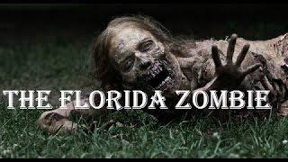 The Florida Zombie