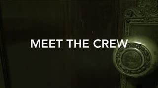 MEET THE KP CREW! Knightsbridge Paranormal
