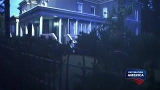 A Haunting S05E04 The Allen House aka House of Horrors