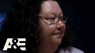 Paranormal State: Young And The Haunted | A&E
