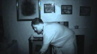 Ghost Hunting Haunted Finders Season 2 Episode 6 - Church Farm Museum
