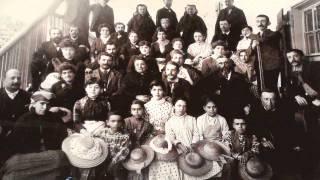 Rancho Camulos - Revisit APRA Paranormal Investigation