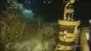 SUPERNATURAL SCIENCE - THE BERMUDA TRIANGLE - Discovery and Paranormal (full documentary)