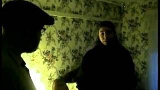 IOTU Season Two Lizzie Borden B&B Investigation E 11 Season Finale