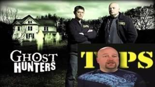 Ghost hunter season 4 episode 8