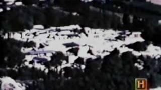In Search Of... S01E03 4/24/1977 Ancient Aviators (aka Ancient Flight) Part 1