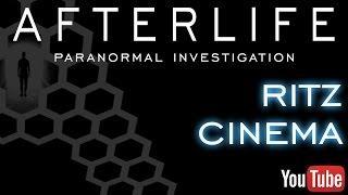Afterlife: PI - Ritz Cinema (Pilot, E04)
