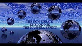 THE NOW DEBATE #1 New Mandela Effect in Love Actually, connection to human consciousness.
