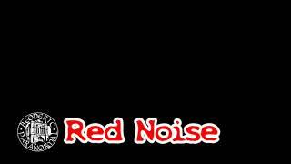 Red Noise 3 Hours EVP ITC experimental research, Paranormal aid