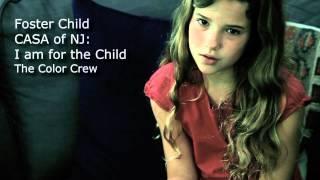 Leila Jean Davis - Experienced Child Actress TV/Film Reel