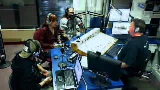 Spooky Southcoast 5-11-13: Amy Bruni of Ghost Hunters