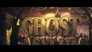 Ghost Asylum S03E08 Coco Palms Resort