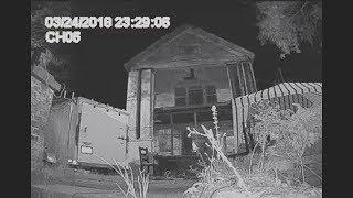 BUILT IN 1846 HAUNTED POWELL PLANTATION---11-14-18 TITLE CHANGE LATER