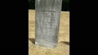 Blood Cemetery pics #2