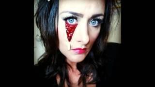 Horrifying Halloween Makeup Ideas