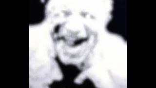 Paranormal Phenomena - Don't Invite Them In