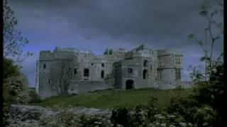 CASTLE GHOSTS OF WALES - Discovery History Paranormal (full documentary)