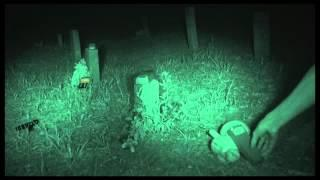 Saturday May 16th 2012 Investigation Part 2