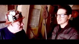 Ghost Adventures S13E01 Colorado Gold Mine