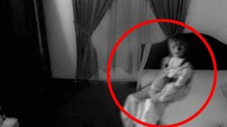 Real Annabelle Ghost Doll Demonic Oppression In My Bedroom!! Most Haunted Spirit Abuse!!